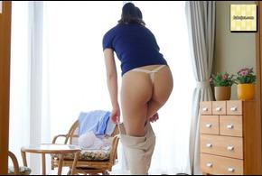 覗きこむほど見たい!! いやらしい美女の着替え 傑作47名【前編】