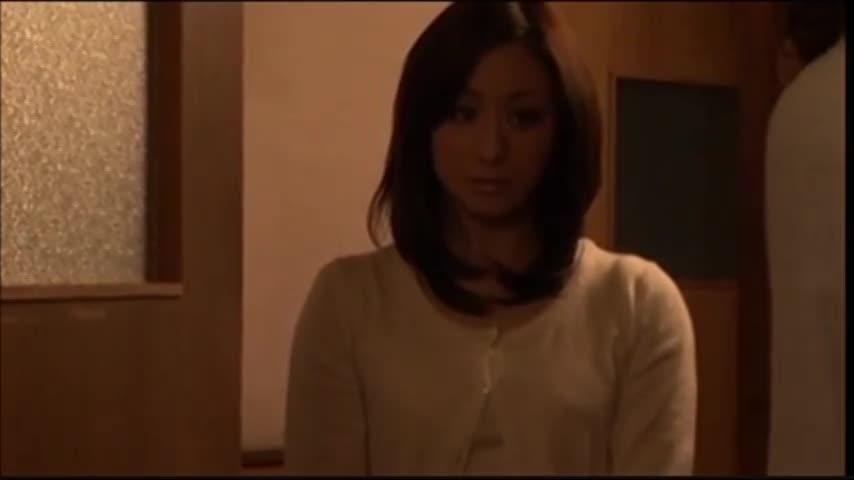 【川上ゆう】幸薄そうな人妻の不倫相手はまさかのギャルwおまんこ舐め合い…(fc2動画)