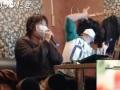3/1 なんてったってアイドル・・カラオケ配信テスト